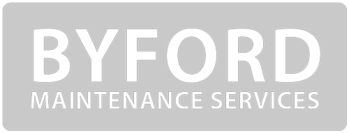 Byford Maintenance and mowing